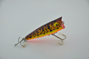 Heddon Tiny Chugger Spook Lure Brown Crawdad BRS